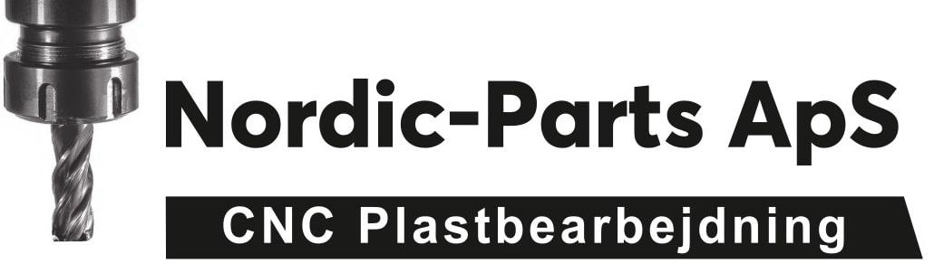 Nordic-Parts.dk